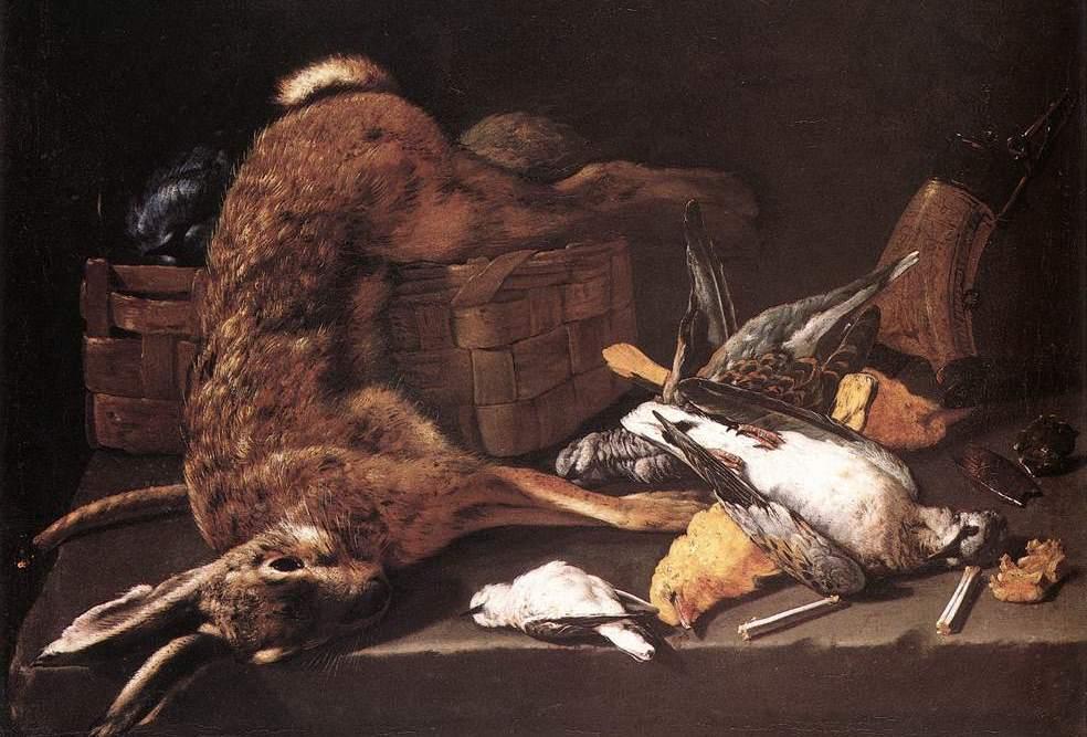 中世ヨーロッパの生活② ~食生活とそれを支えた農業について~